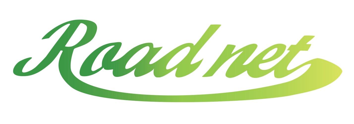 ロードネット株式会社ロゴ